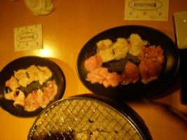 asagaya-kiwami7.jpg