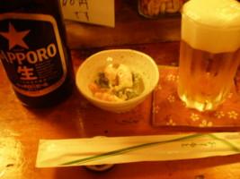 asagaya-mimizuku10.jpg