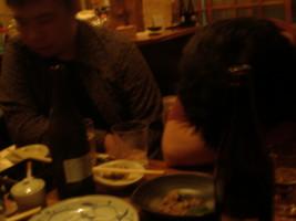 asagaya-mimizuku16.jpg