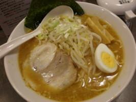 asagaya-saitamaya13.jpg