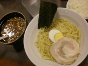 asagaya-saitamaya3.jpg