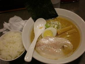 asagaya-saitamaya5.jpg