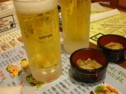 asagaya-sakura-suisan19.jpg