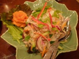 asagaya-sawadee12.jpg
