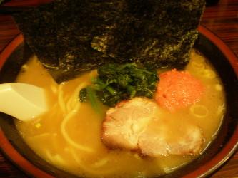 asagaya-seiya11.jpg