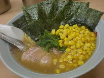 asagaya-seiya8.jpg