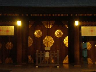asagaya-shinmeiguu4.jpg