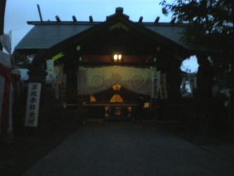 asagaya-shinmeiguu5.jpg