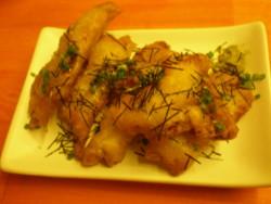 asagaya-shinobibuta33.jpg