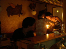 asagaya-shinobibuta35.jpg