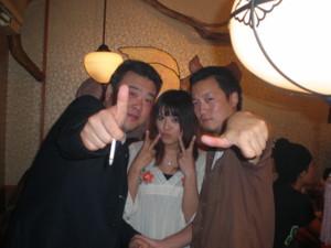 asagaya-shinobibuta39.jpg