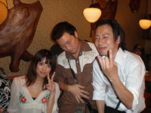 asagaya-shinobibuta40.jpg