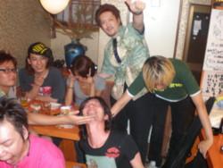 asagaya-shinobibuta41.jpg