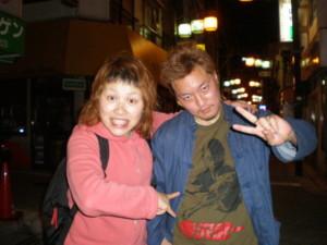 asagaya-shinobibuta46.jpg