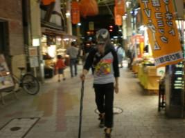 asagaya-street26.jpg