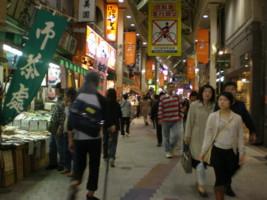 asagaya-street27.jpg