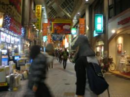 asagaya-street28.jpg