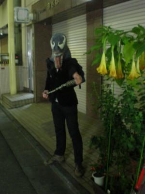 asagaya-street33.jpg