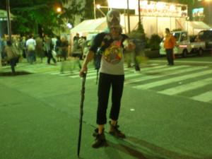 asagaya-street34.jpg