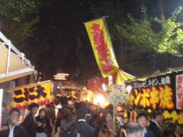 hanazono-jinja3.jpg