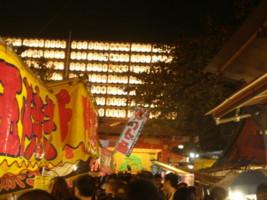 hanazono-jinja7.jpg