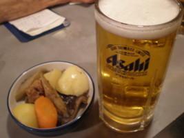 honancho-isshin-tasuke37.jpg