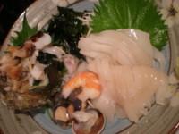 honancho-isshin-tasuke38.jpg