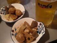 honancho-isshin-tasuke43.jpg