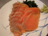 honancho-isshin-tasuke45.jpg