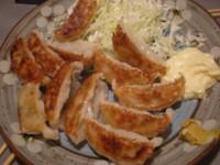 honancho-isshin-tasuke48.jpg