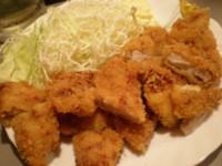 honancho-isshin-tasuke54.jpg