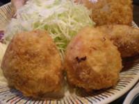 honancho-isshin-tasuke59.jpg