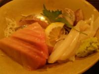 honancho-isshin-tasuke62.jpg