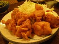 honancho-isshin-tasuke63.jpg