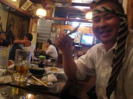 honancho-isshin-tasuke66.jpg