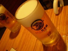 honancho-nagiya3.jpg