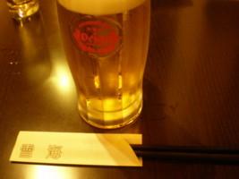 honancho-yukiumi4.jpg