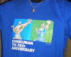 kinnikuman-Tshirt1-5.jpg
