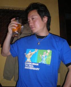 kinnikuman-Tshirt1.jpg
