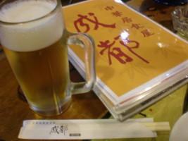 koenji-SEITO137.jpg