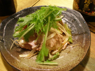 koenji-SEITO49.jpg
