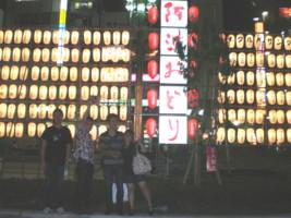 koenji-awaodori27-5.jpg