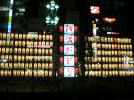 koenji-awaodori27.jpg