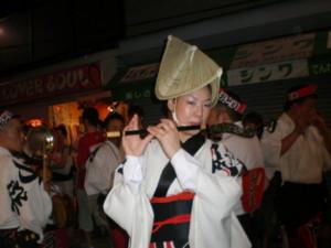 koenji-awaodori46.jpg