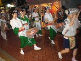 koenji-awaodori65.jpg