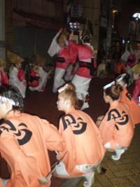 koenji-awaodori72.jpg