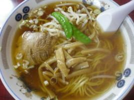 koenji-chinese-miraku2.jpg