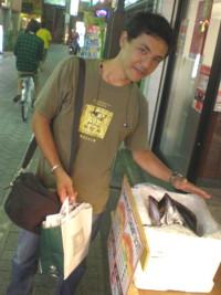koenji-chiyoda36.jpg