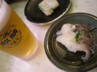 koenji-chiyoda37.jpg
