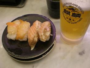 koenji-chiyoda6.jpg